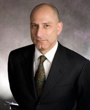 Joseph Trevisani