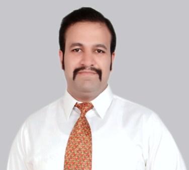Sandeep Kanihama