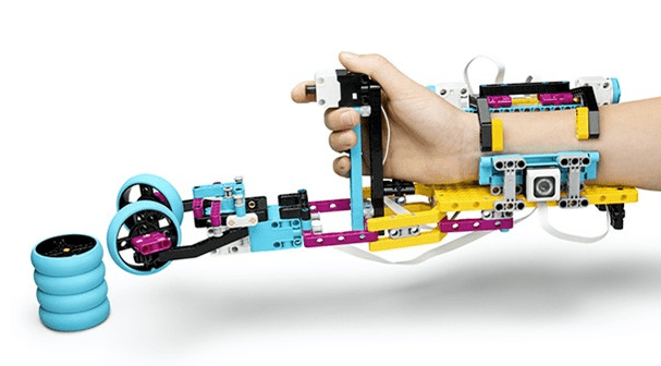 퓨쳐스콜레, 비대면 레고에듀케이션 코딩수업 사이트 '퓨처디자이너 라이브클래스' 오픈