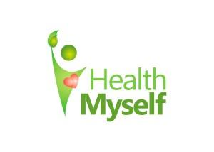 LookingLocal HealthMyself