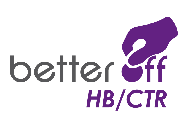 LookingLocal Goes Live with BetterOff HB/CTR