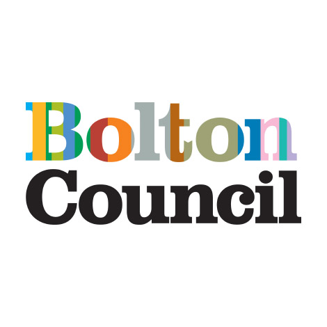 ScanStation Customers - Bolton Council