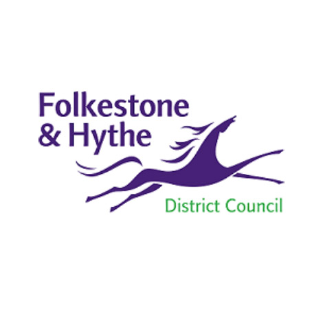 ScanStation Customers - Folkestone and Hythe Council