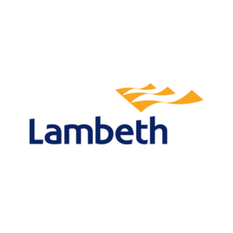 ScanStation Customers - Lambeth Council