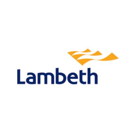 ScanStation Customers - Lambeth Council