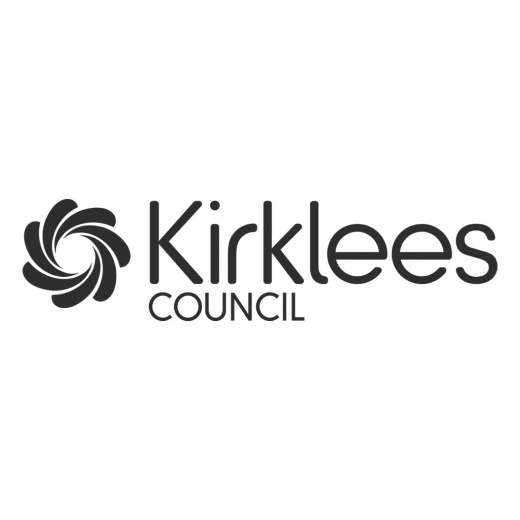 SQ Kirklees