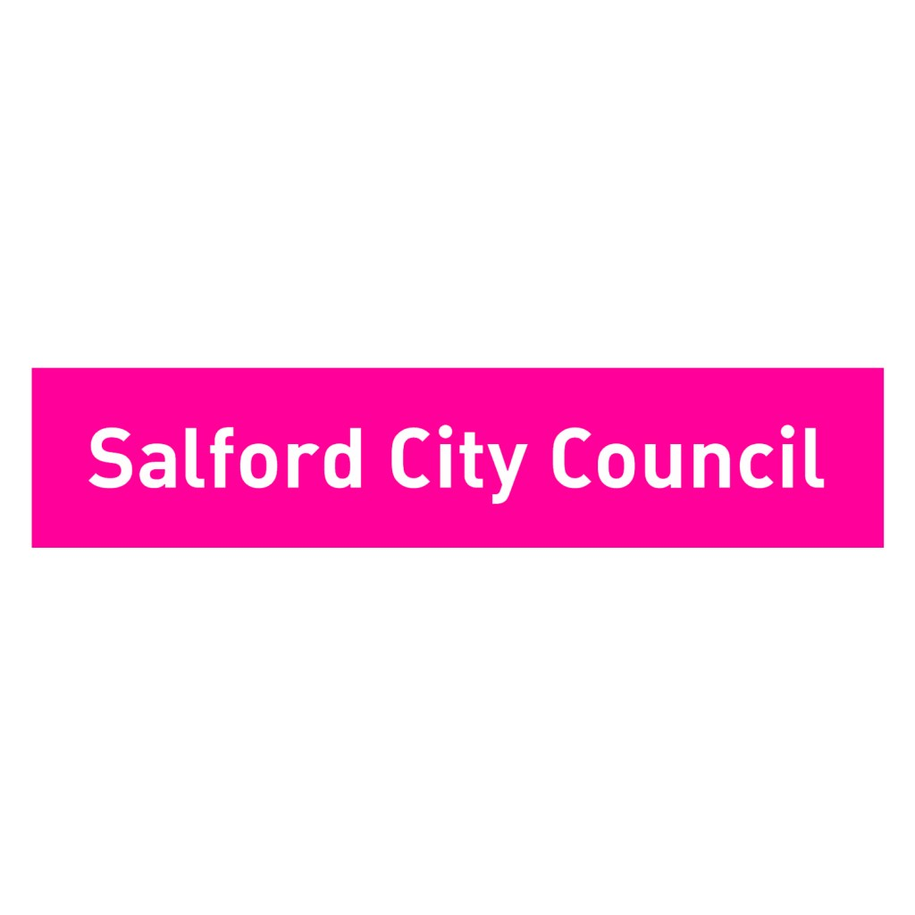 ScanStation Customers - Salford City Council