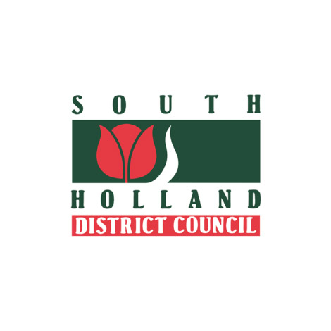 ScanStation Customers - South Holland District Council