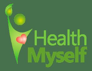 LookingLocal - HealthMyself