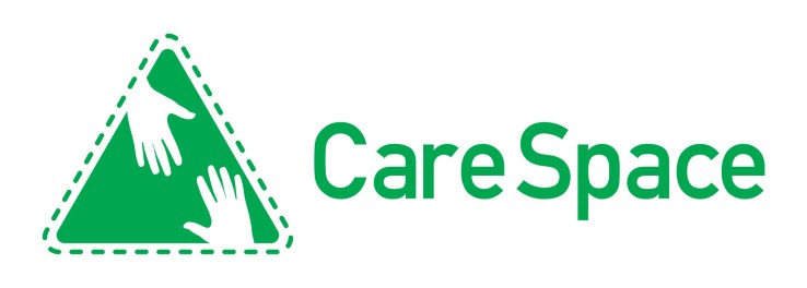 Products: CareSpace