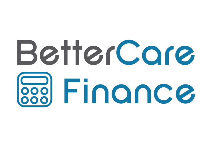 Lincolnshire share their journey with BetterCare Finance
