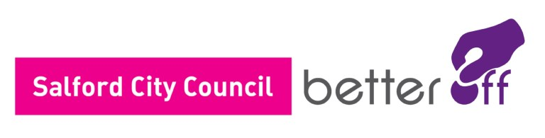 Salford City Council inject record record £20.3 million into local economy with BetterOff platform