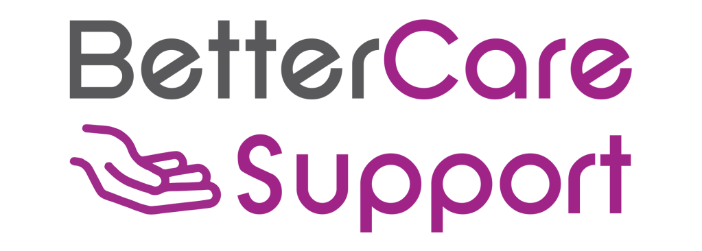 BetterCare: Support