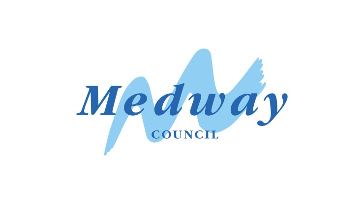 BetterCare: Support Medway Council