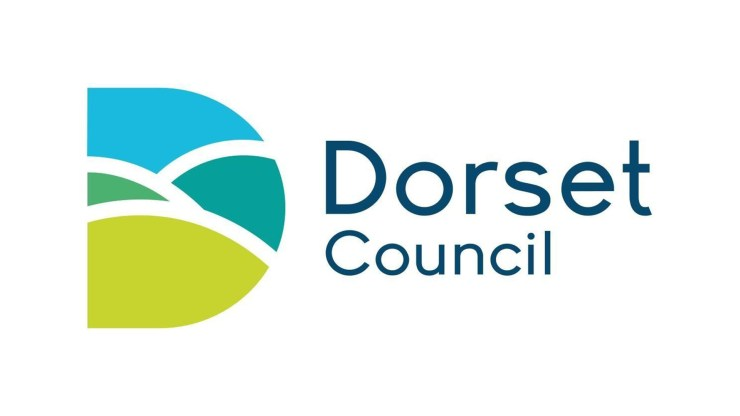 BetterCare: Support Dorset Council