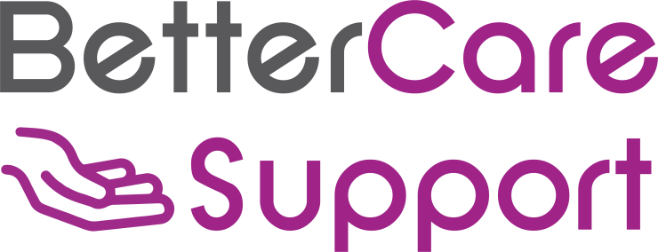 Introducing BetterCare Support