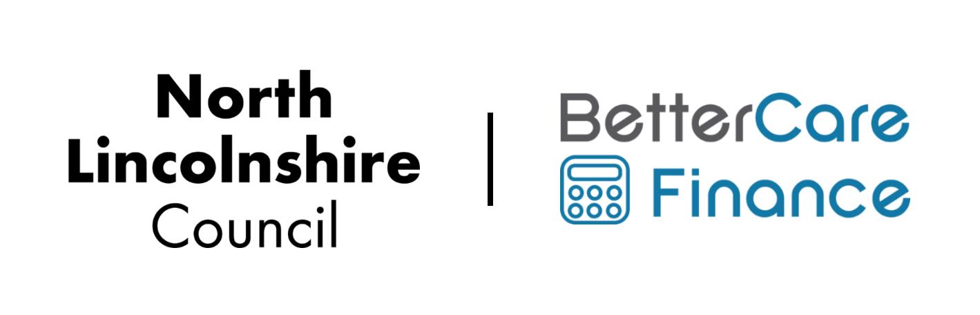 North Lincolnshire BetterCare Finance