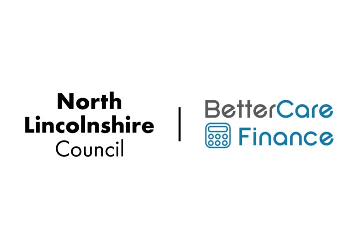 North Lincolnshire go live with BetterCare Finance