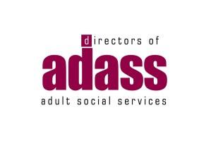 ADASS