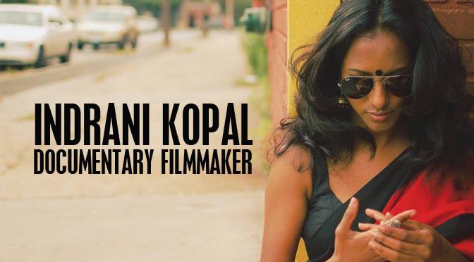 Ex-Mkini journo's film wins best student documentary
