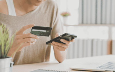 Ecommerce Trends that Will Drive Sales in 2019