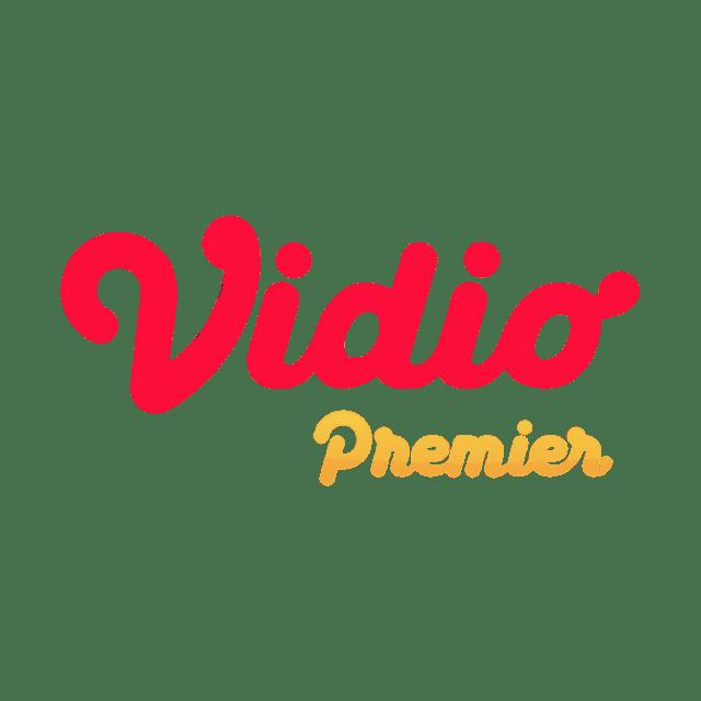 Streaming Tv Show Vidio Premier
