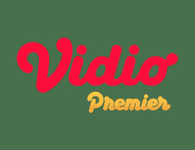 Vidio Hadirkan Premier Gold dan Premier Platinum