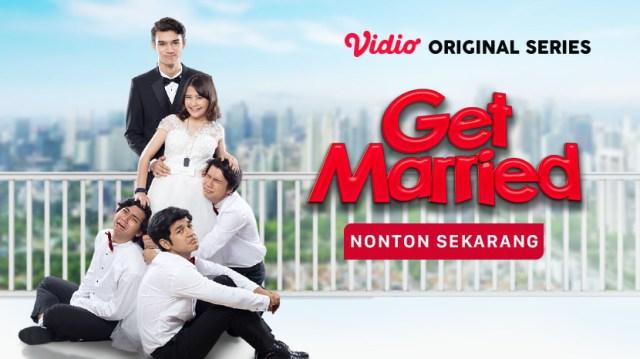 get married original series