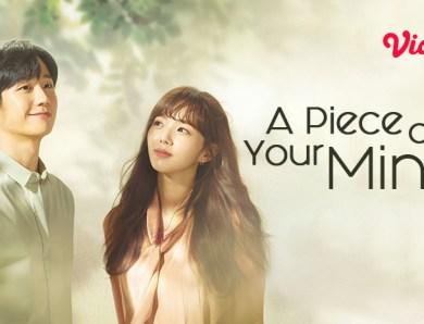 Drama Korea Ini Siap Temenin Kamu Ngabuburit!