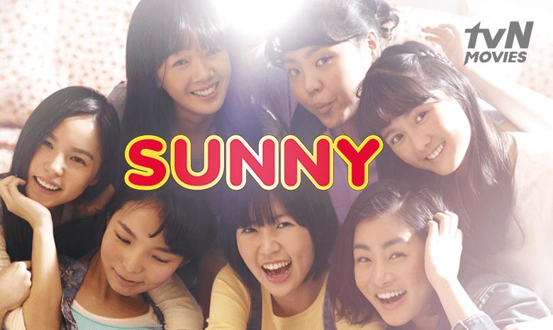 Sinopsis Sunny Drama Korea Persahabatan Yang Diremake Di Tiga Negara, Termasuk Indonesia Loh!