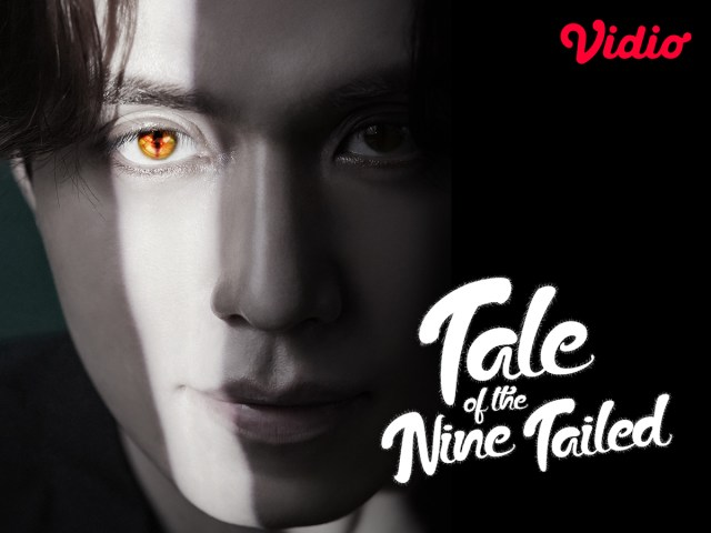 Sinopsis film Tale Of The Nine Tailed