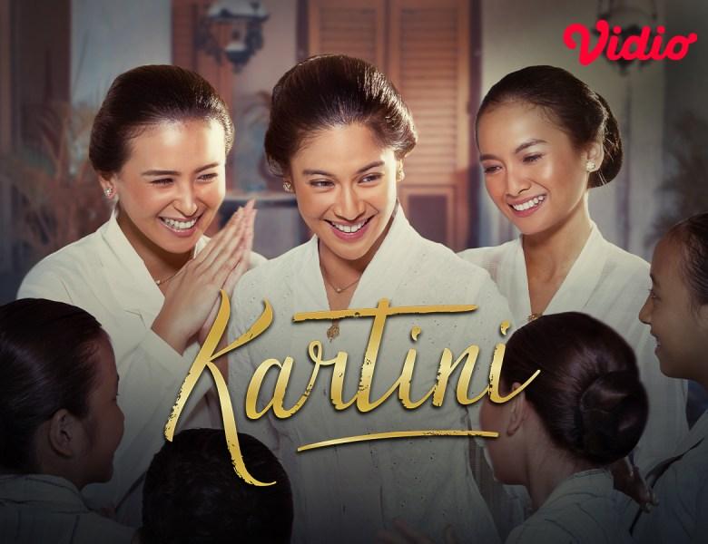 Film Kartini, Menceritakan Tentang Perjuangan, Budaya dan Keluarga