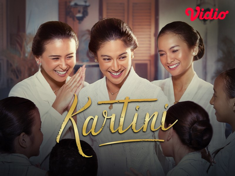 Sinopsis Film Kartini, Kisah Perjuangan Perempuan, Budaya dan Keluarga
