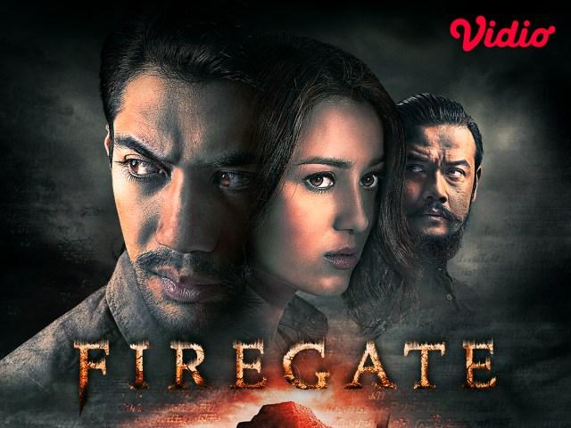 Film Firegate
