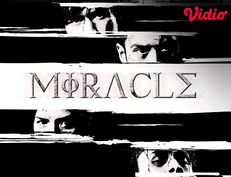 Nonton Miracle, Kisah Gadis yang Mampu Melihat Kematian, Bisakah Kita Melihatnya Juga?