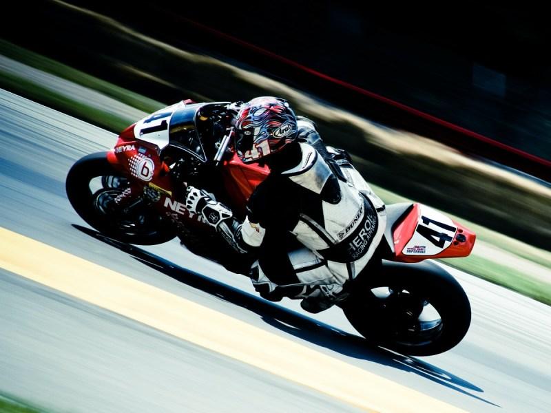Jadwal, Berita, Higlights Pertandingan Dan Info  MotoGP Terbaru