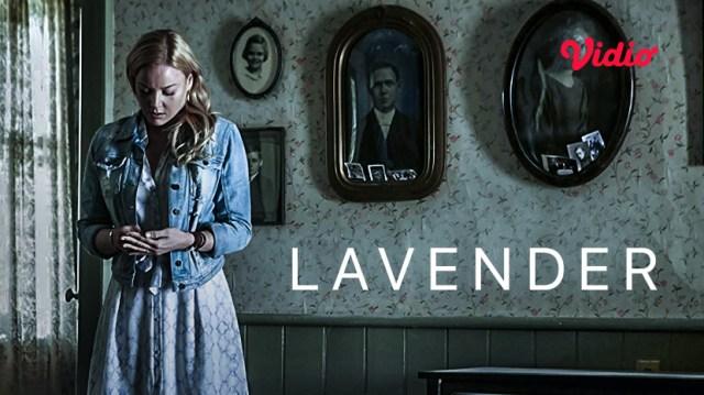 film horor terbaik Lavender