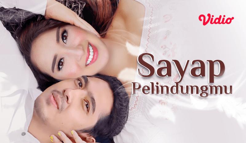 Selain Ikatan Cinta, Ini Film, Sinetron dan FTV Arya Saloka