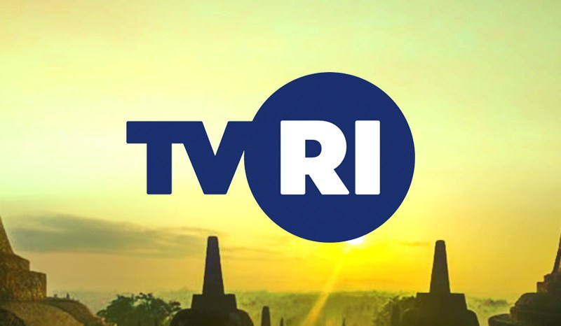 Live Streaming TVRI di Vidio, Ini 5 Program Terbaiknya