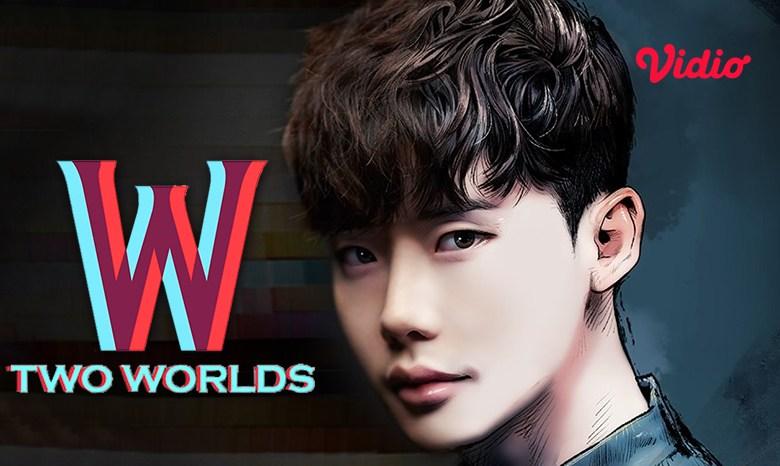 5 Drama Korea Lee Jong Suk Terbaik yang Bikin Baper hingga Penasaran