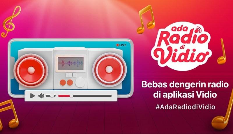 5 Program Radio Indonesia Terbaik yang Tak Lekang oleh Waktu, Ada Podcast