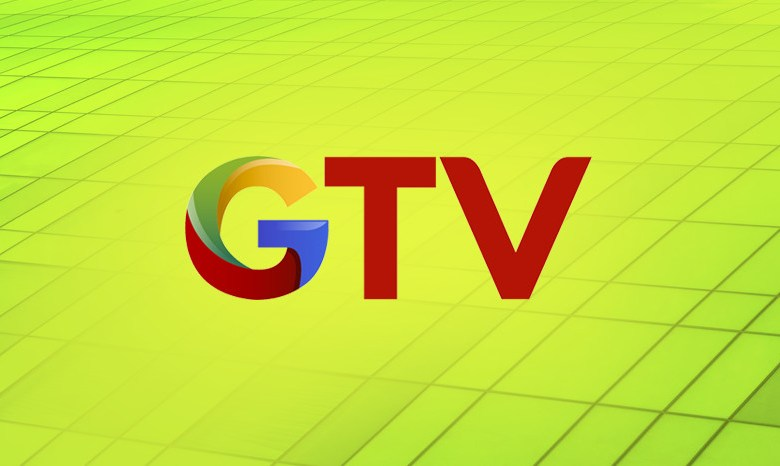 Jadwal GTV Hari Ini 4 – 7 Maret,  Nonton Streaming Gratis di Vidio