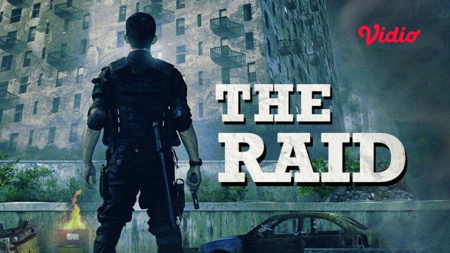 hari-film-nasional-the-raid