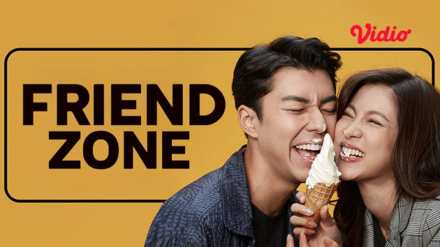 film thailand friend zone