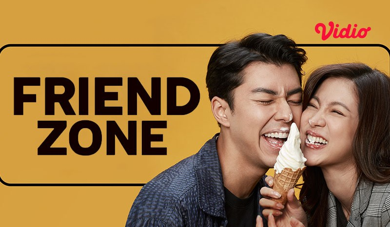 Rekomendasi Film Komedi Thailand yang Bisa Kalian Saksikan di Vidio!