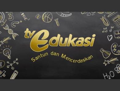 Jadwal TV Edukasi Akhir Pekan, Streaming Gratis di Vidio
