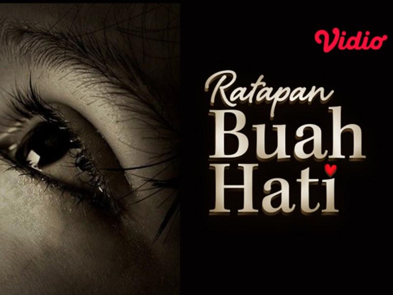 Rekomendasi FTV Indosiar Paling Menyentuh: Ratapan Buah Hati