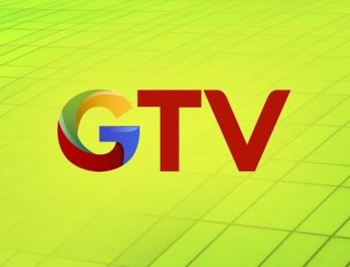 Tetap Hadir di GTV, Ini Dia Fakta Menarik Karakter Squidward The SpongeBob Squarepants Movie