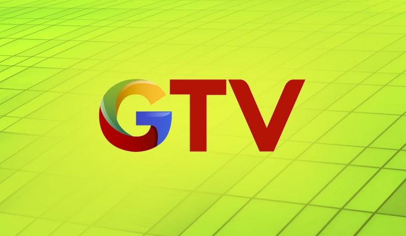 Nonton Kartun Masa Kecil Melalui Streaming GTV Sekarang!