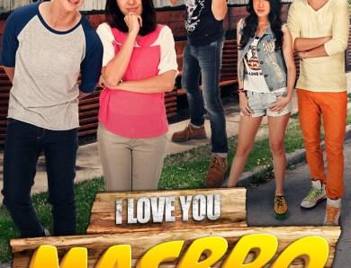 Sinopsis Film I Love You Mas Bro, Kisah 4 Saudara yang Berusaha Lolos Dari Hutang Orang Tua